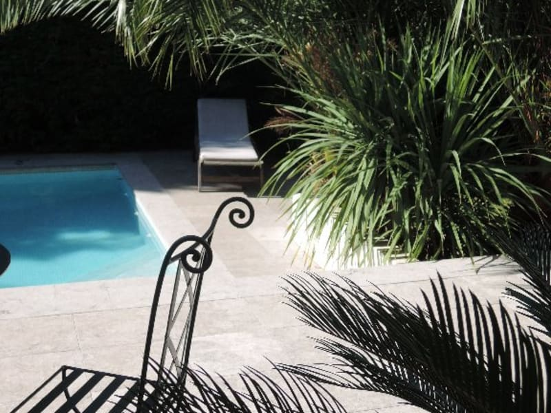 Sale house / villa Toulouse 1390000€ - Picture 8