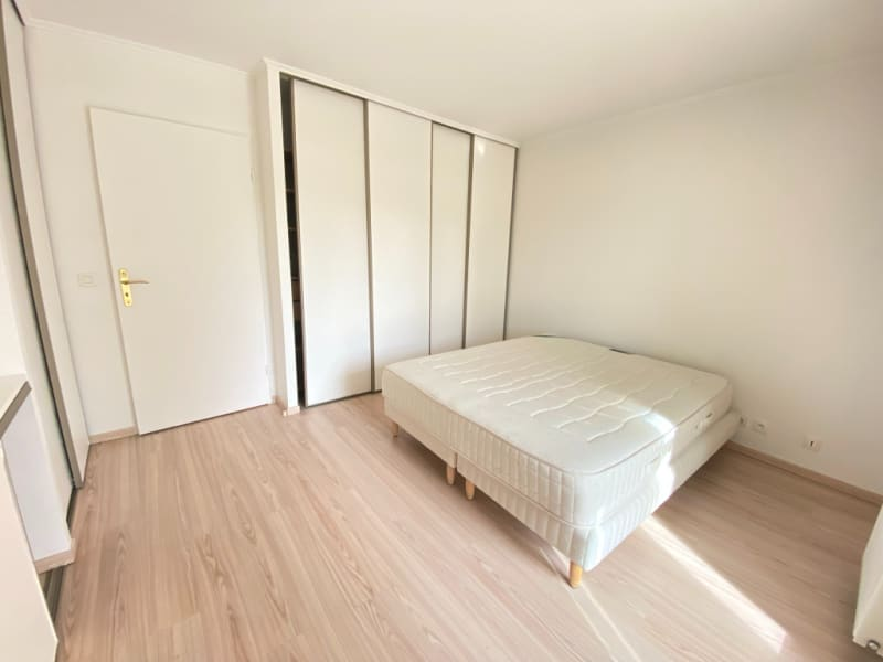 Vente appartement Soisy sous montmorency 428000€ - Photo 13
