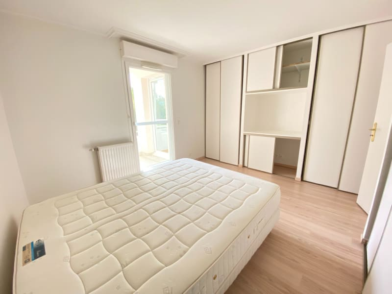 Vente appartement Soisy sous montmorency 428000€ - Photo 14