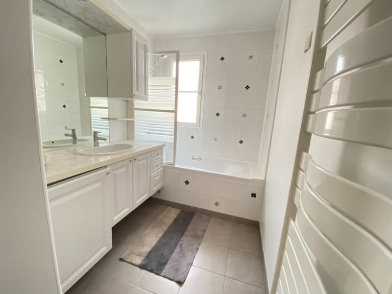 Vente appartement Soisy sous montmorency 428000€ - Photo 16