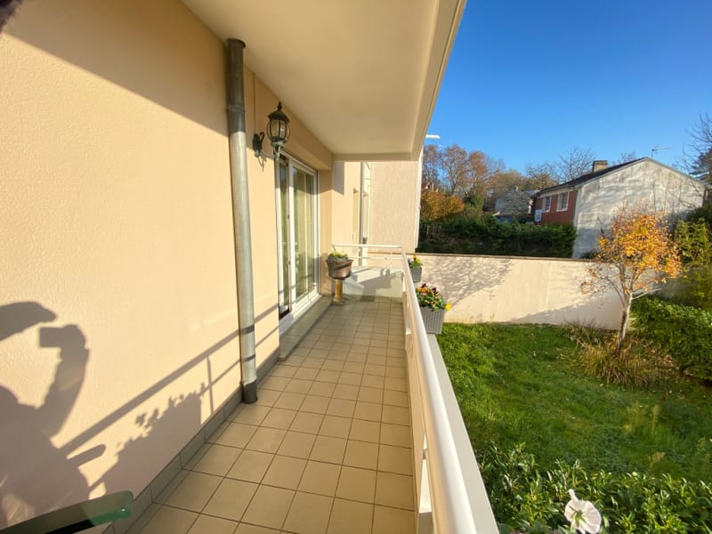 Vente appartement Soisy sous montmorency 428000€ - Photo 17
