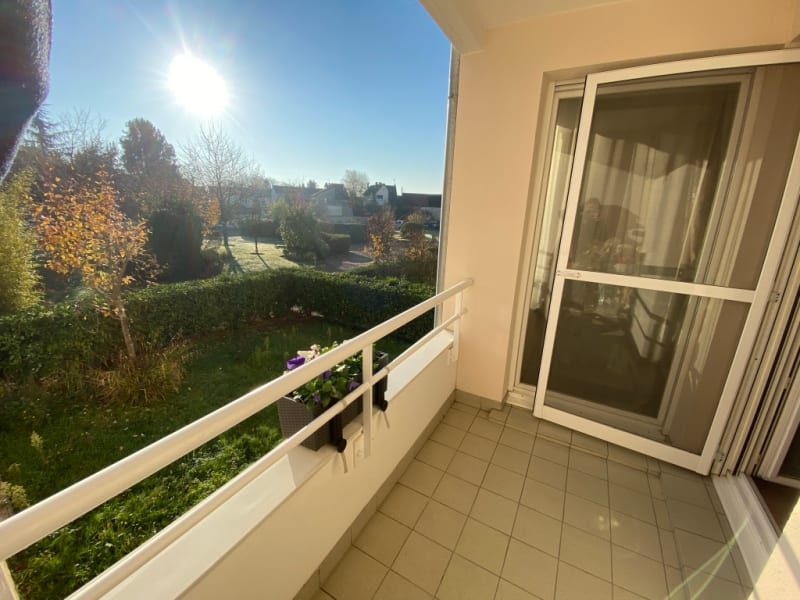 Vente appartement Soisy sous montmorency 428000€ - Photo 18