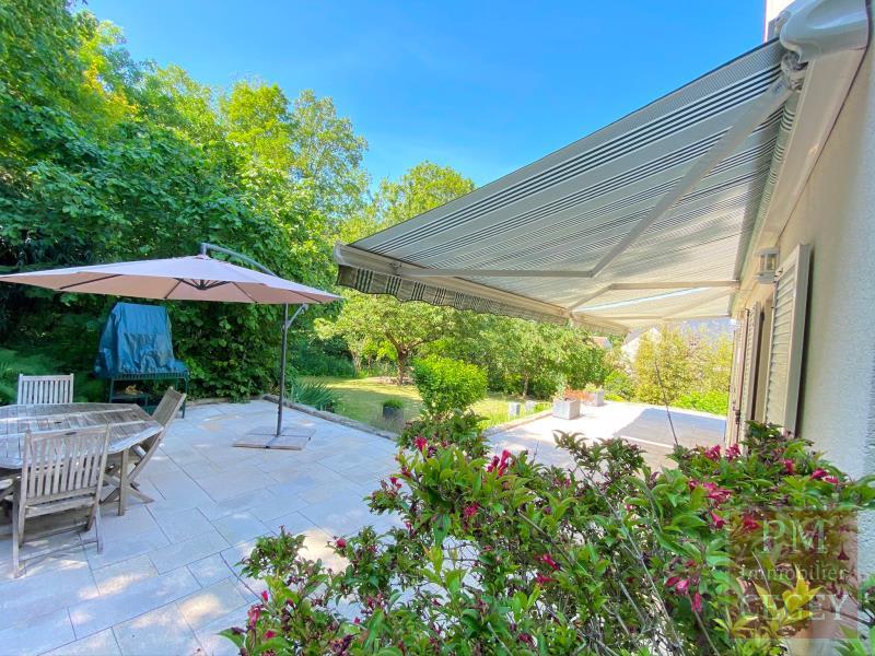 Sale house / villa Soisy sous montmorency 695000€ - Picture 11
