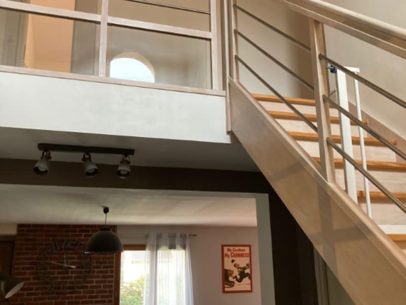 Vente maison / villa Andilly 590000€ - Photo 12