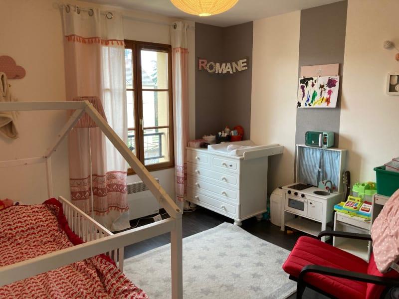Vente maison / villa Andilly 590000€ - Photo 14