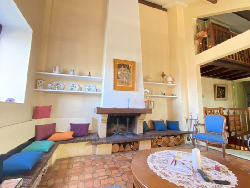 Vente appartement Soisy sous montmorency 420000€ - Photo 12