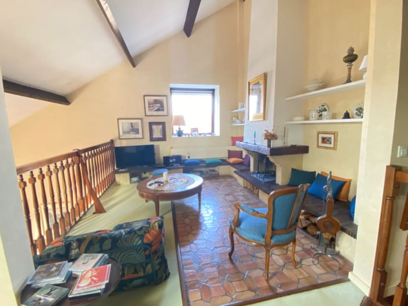 Vente appartement Soisy sous montmorency 420000€ - Photo 16
