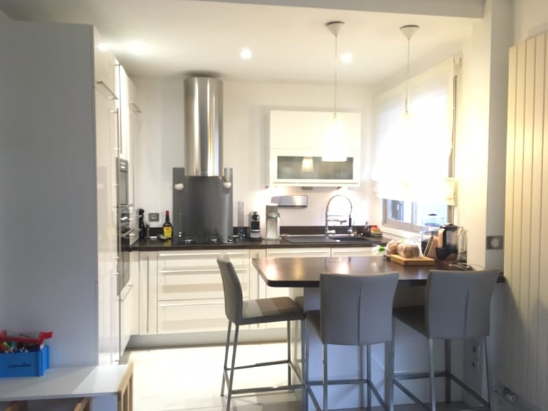 Sale apartment Soisy sous montmorency 240000€ - Picture 11