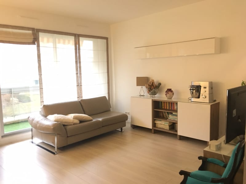 Sale apartment Soisy sous montmorency 240000€ - Picture 12