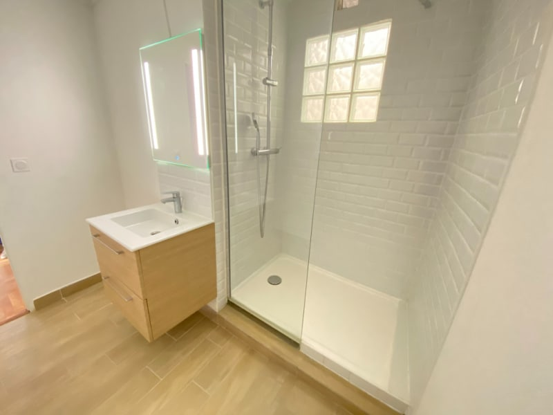 Sale apartment Montmorency 280000€ - Picture 12