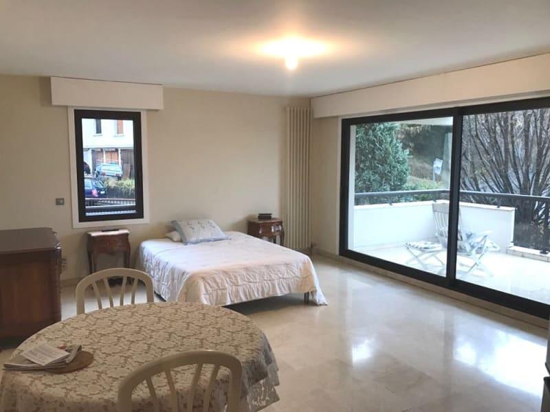 出售 公寓 Chambéry 435000€ - 照片 7
