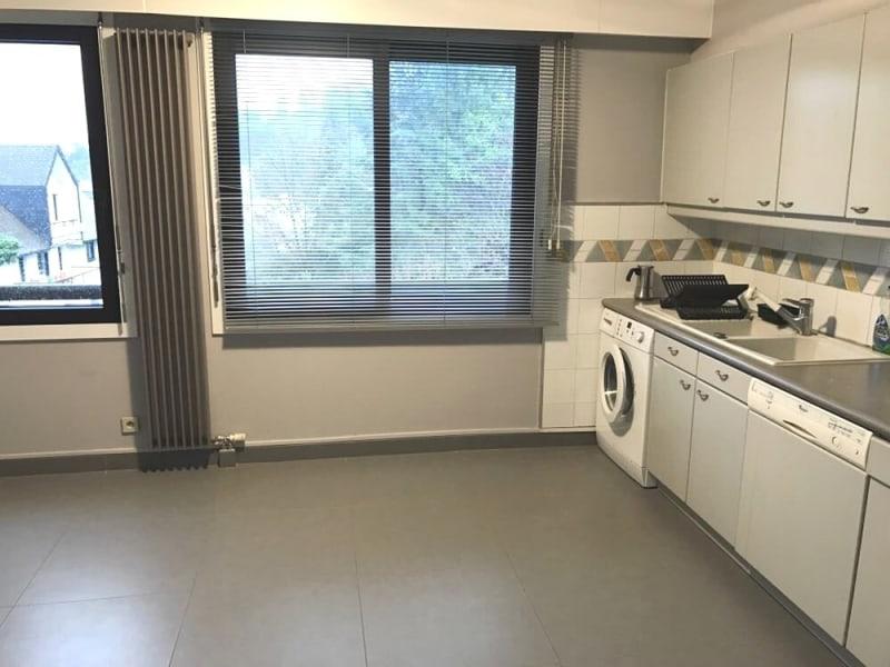 出售 公寓 Chambéry 435000€ - 照片 8