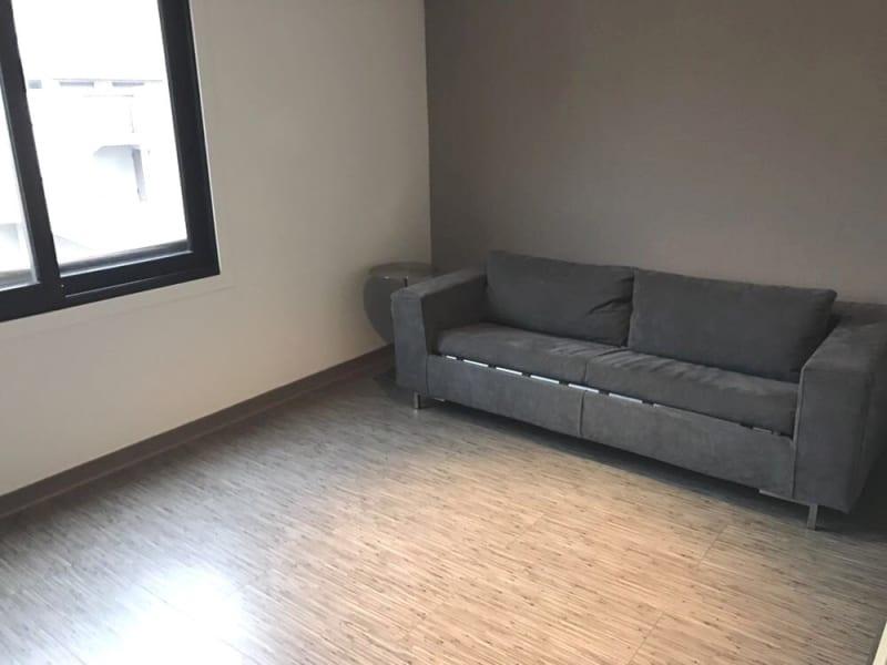 出售 公寓 Chambéry 435000€ - 照片 9