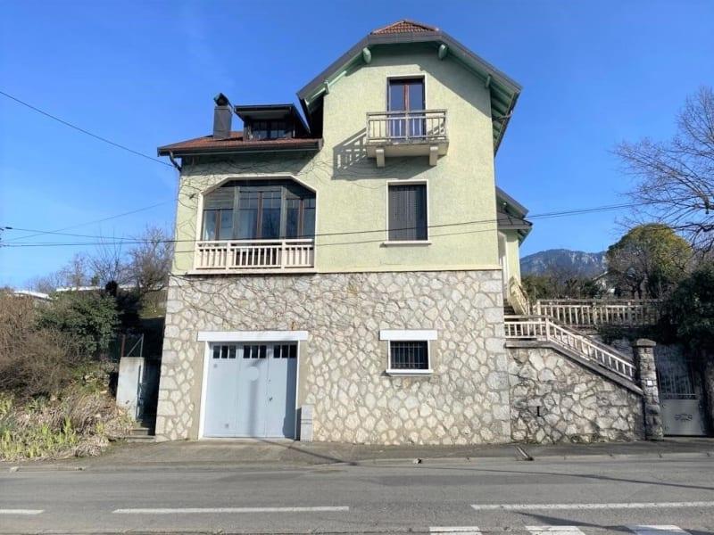 出售 住宅/别墅 Aix-les-bains 549000€ - 照片 11