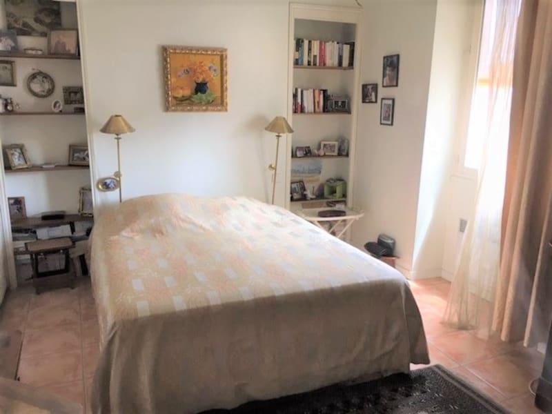 Sale apartment Nimes 320000€ - Picture 12