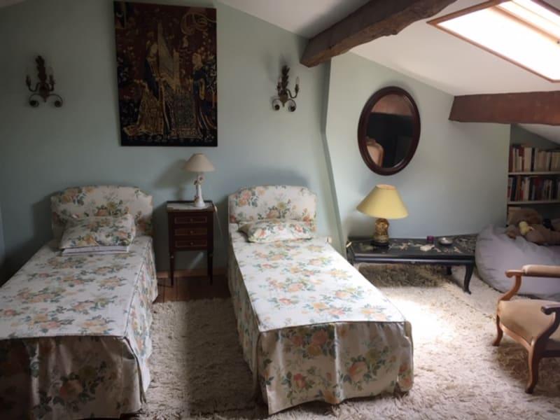 Sale apartment Nimes 320000€ - Picture 13