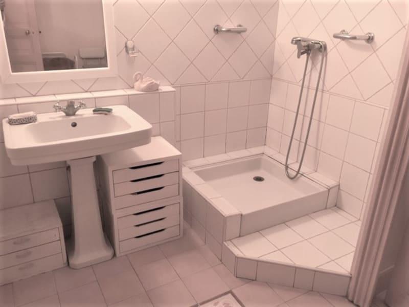 Sale apartment Nimes 320000€ - Picture 14