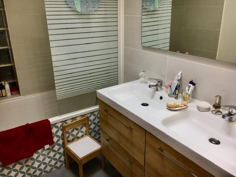 Vente maison / villa Nimes 285000€ - Photo 10