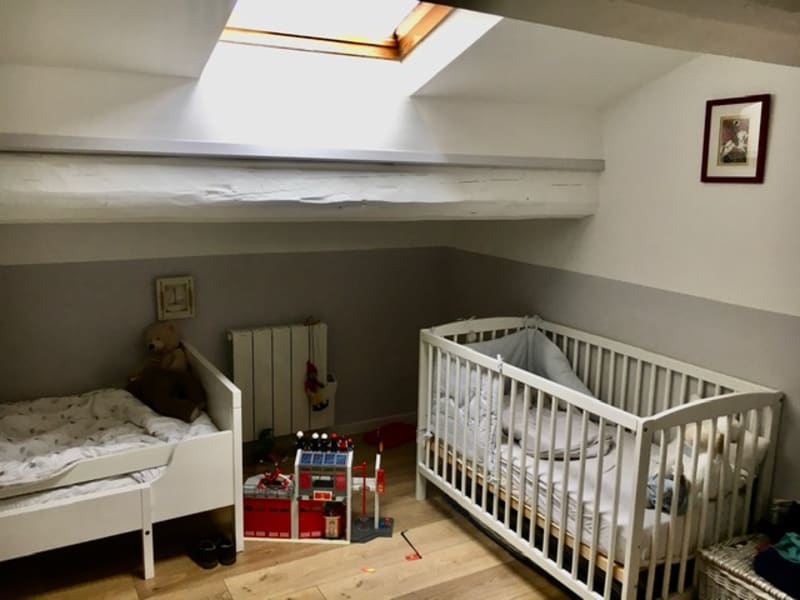 Vente maison / villa Nimes 285000€ - Photo 15