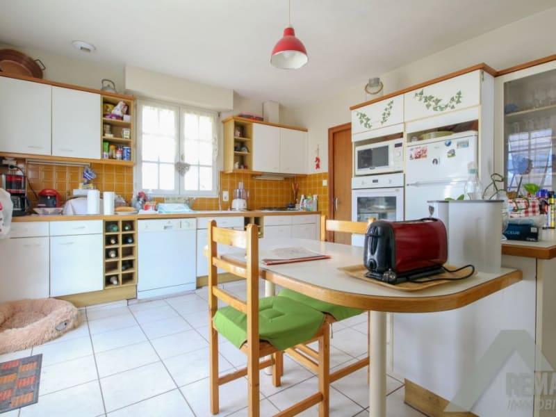 Sale house / villa Venansault 199990€ - Picture 11