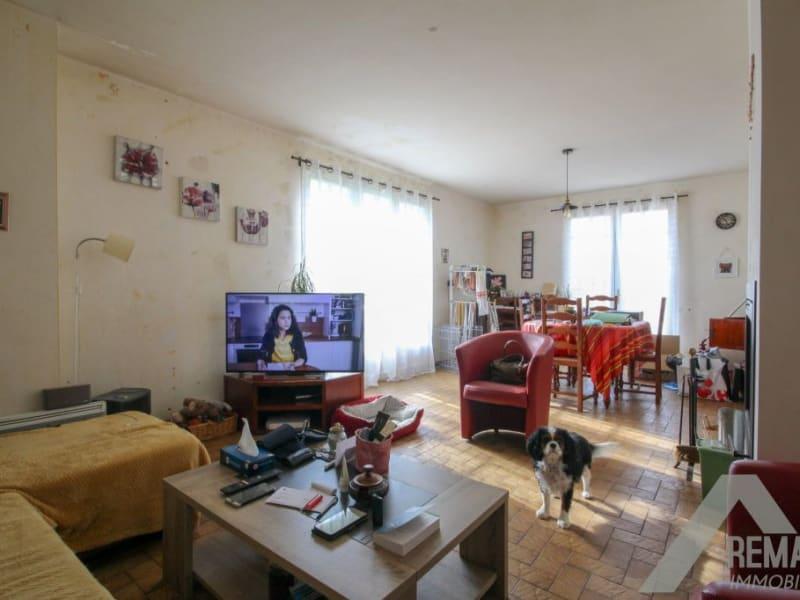Sale house / villa Venansault 199990€ - Picture 16