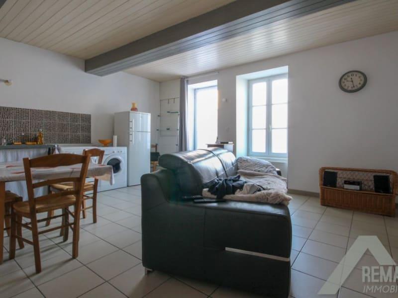 Sale house / villa Aizenay 273140€ - Picture 6