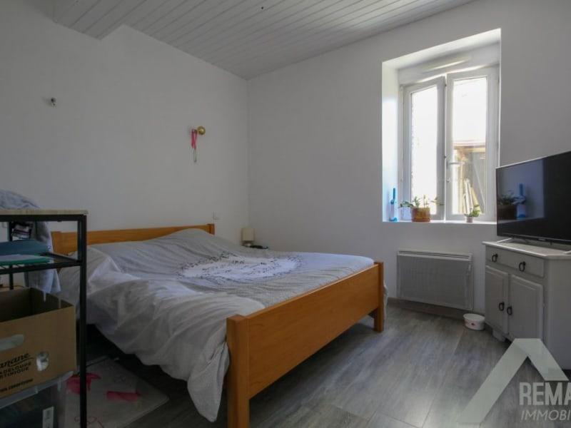 Sale house / villa Aizenay 273140€ - Picture 7