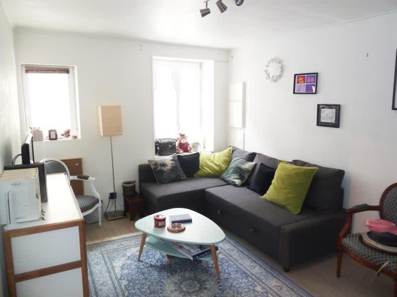 Rental house / villa Triel sur seine 1100€ CC - Picture 13