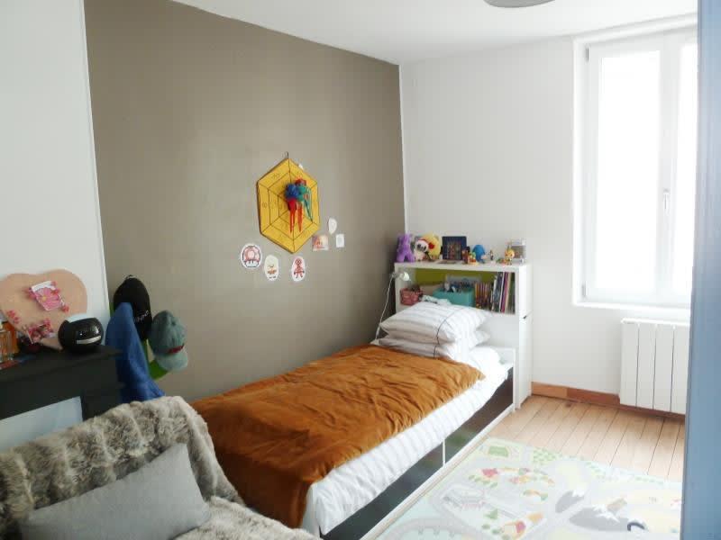 Rental house / villa Triel sur seine 1100€ CC - Picture 16