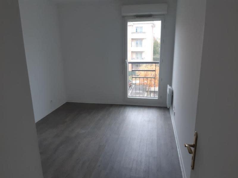 Sale apartment Conflans ste honorine 249000€ - Picture 12