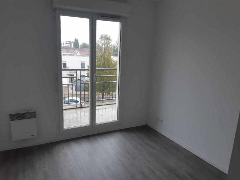 Sale apartment Conflans ste honorine 249000€ - Picture 13