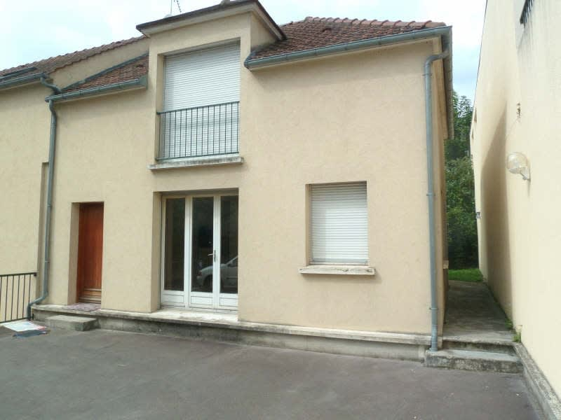 Vente appartement Triel sur seine 115500€ - Photo 7