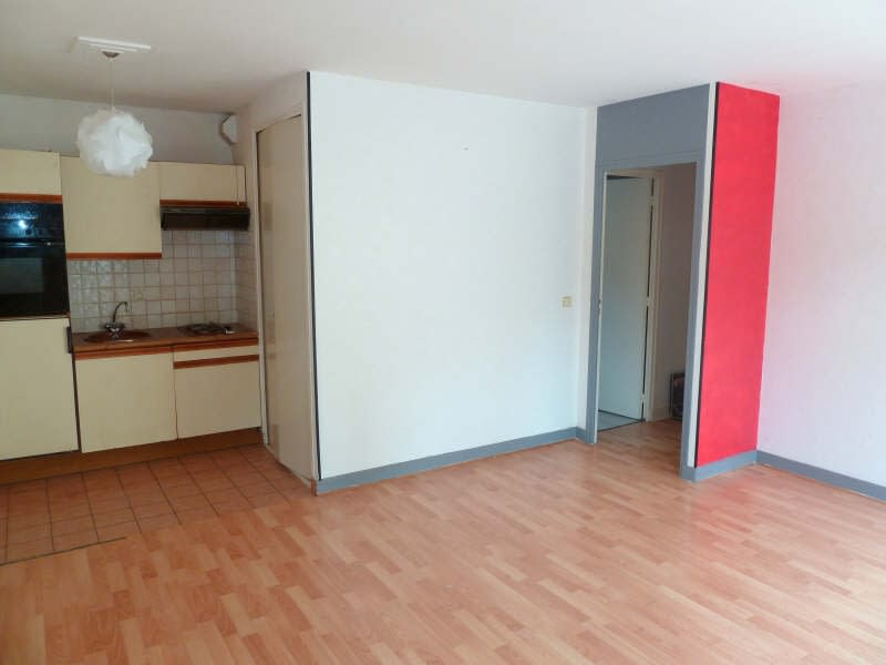 Vente appartement Triel sur seine 115500€ - Photo 8