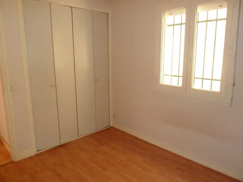 Vente appartement Triel sur seine 115500€ - Photo 10