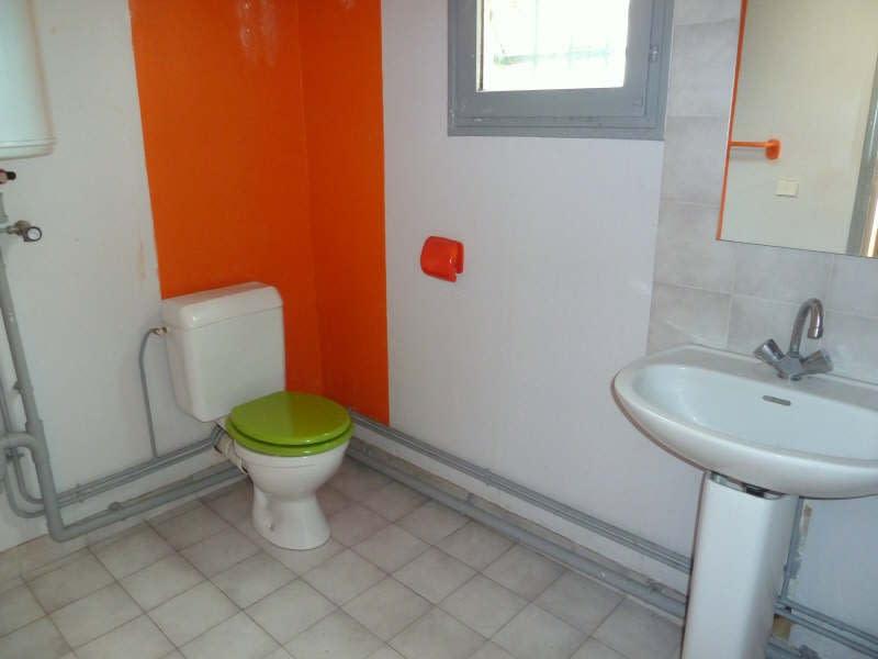 Sale apartment Triel sur seine 115500€ - Picture 11