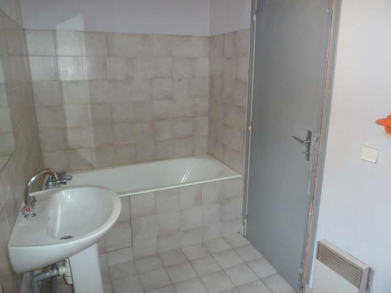 Sale apartment Triel sur seine 115500€ - Picture 12