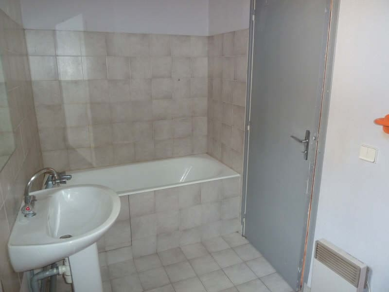 Vente appartement Triel sur seine 115500€ - Photo 12
