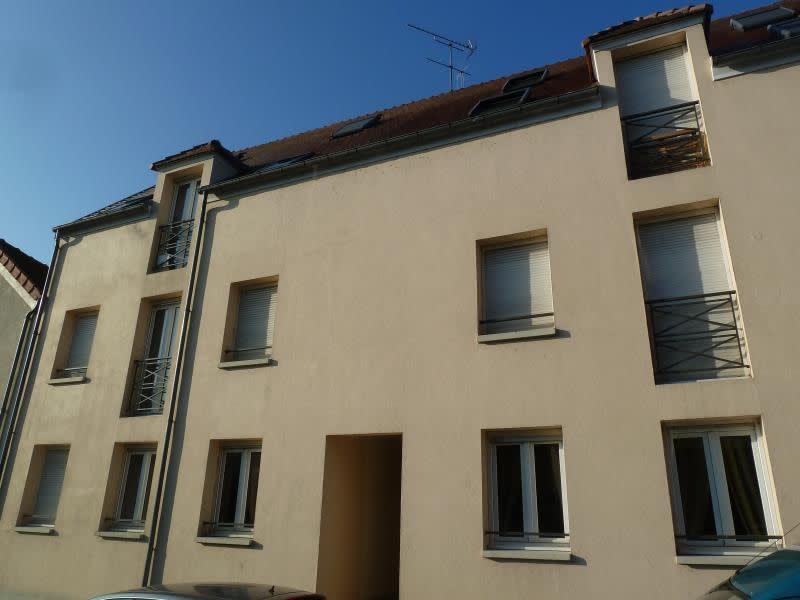 Rental apartment Triel sur seine 675€ CC - Picture 8
