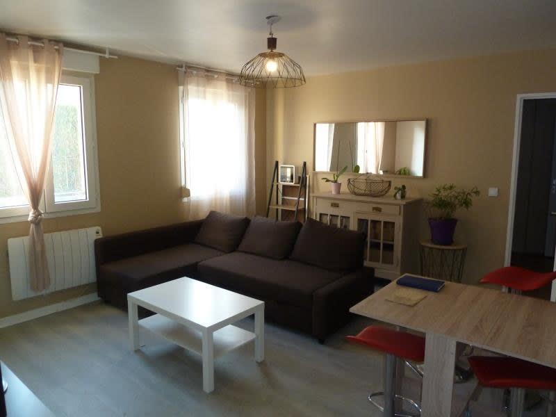 Rental apartment Triel sur seine 675€ CC - Picture 9