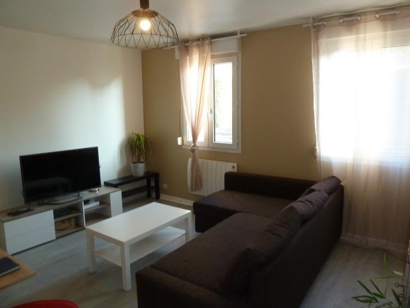 Rental apartment Triel sur seine 675€ CC - Picture 10