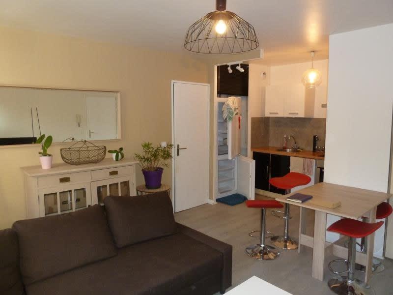 Rental apartment Triel sur seine 675€ CC - Picture 11