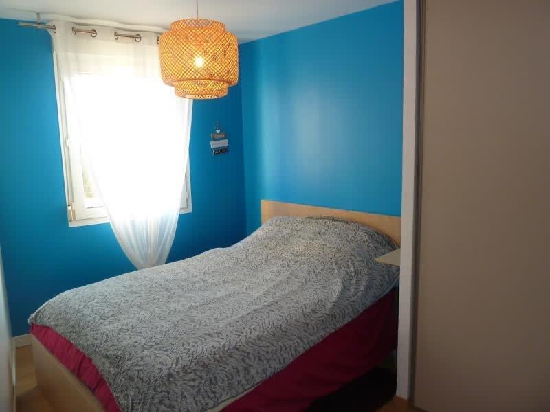 Rental apartment Triel sur seine 675€ CC - Picture 12