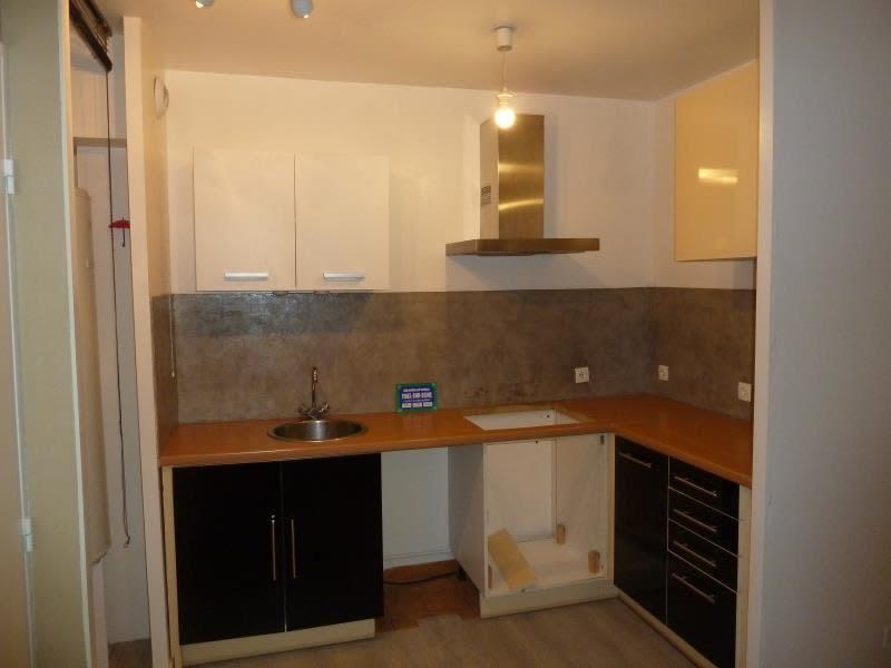 Rental apartment Triel sur seine 675€ CC - Picture 14