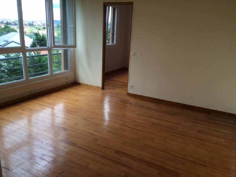 Location appartement Epinay sur seine 892€ CC - Photo 13