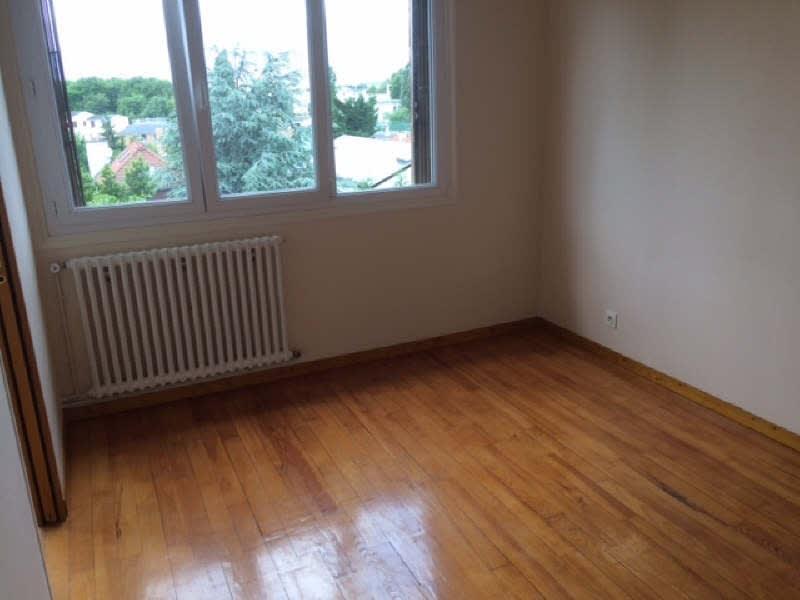 Location appartement Epinay sur seine 892€ CC - Photo 15