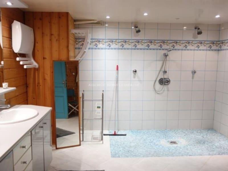 Vente maison / villa Ablon 630000€ - Photo 19