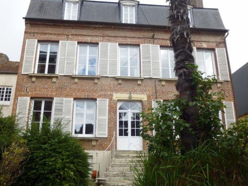 Vente maison / villa Honfleur 785000€ - Photo 7