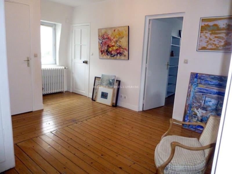 Vente maison / villa Honfleur 785000€ - Photo 12