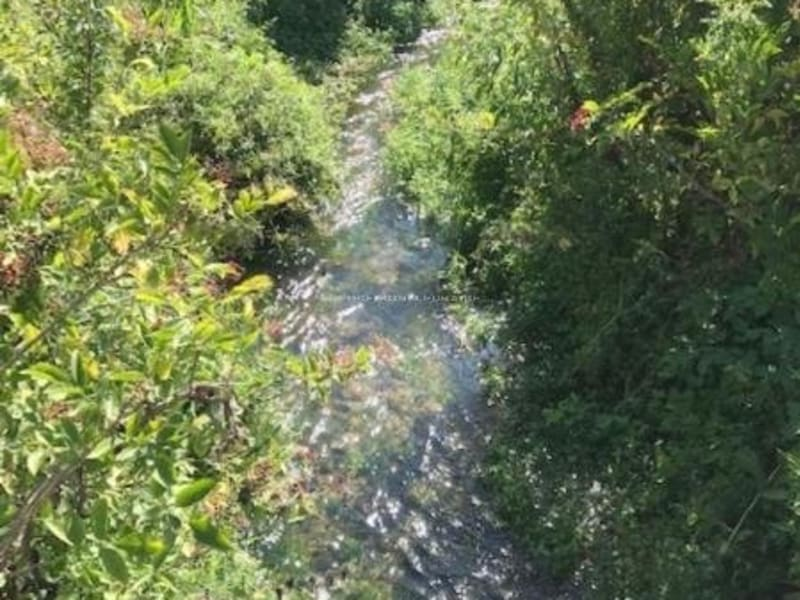 Vente terrain Appeville-annebault 85000€ - Photo 13