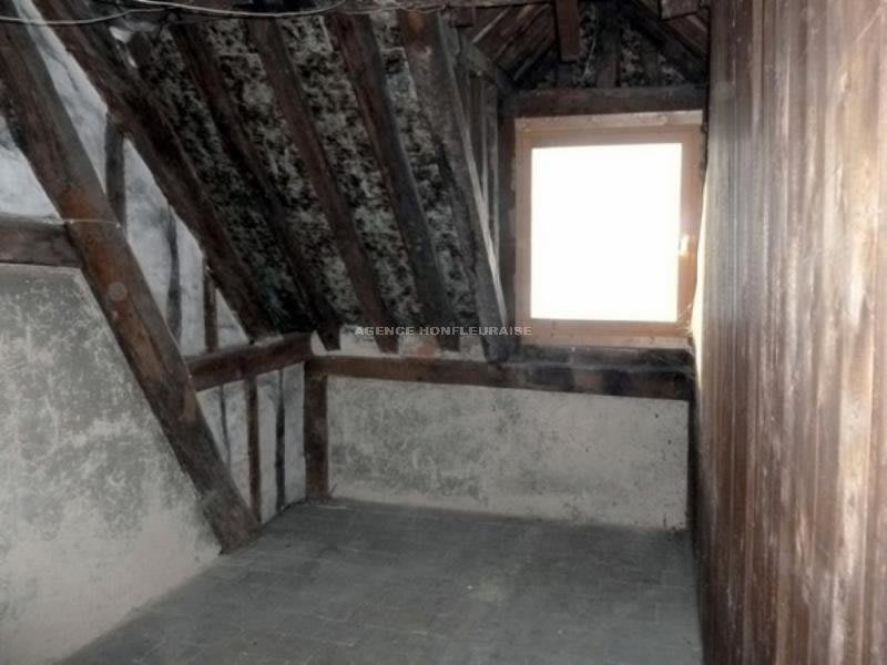 Sale building Pont-audemer 275000€ - Picture 17